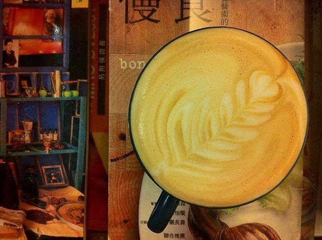 Slowdiet Cestlavie Cuppuccino Bluebottlecoffee