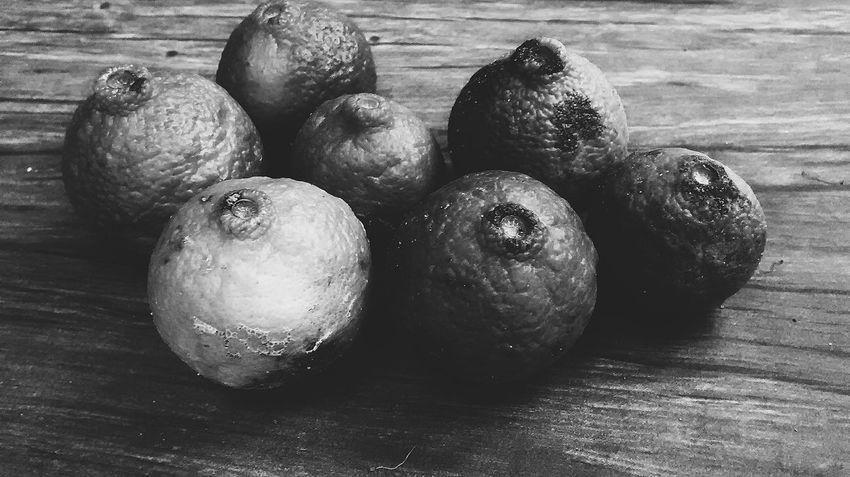 Beautifully Organized Nature_collection Nature Naturelovers Blackandwhite Photography Blackandwhite Black And White Black & White Beauty In Nature Black&white Fruit Fruits Fruitporn