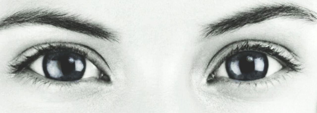 Telling Stories Differently Eyes Eye For Photography Watch Looking At Camera Looking At You Simple Black And White Eyes What I See Beautiful Eyes Faces Of EyeEm Eye Looking See Faces Watching EyeEm Best Edits Edited Black And White Photography Black And White From My Perspective See What I See Look Two Is Better Than One Monochrome Photography