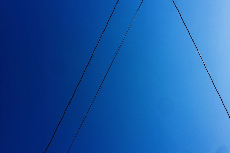 Choose your blue. Check This Out Hanging Out Hello World Taking Photos Relaxing Enjoying Life VSCO Summer Florida Sitting In The Sun Blues Vscocam