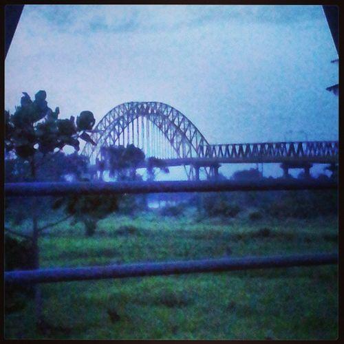 Jembatanrumbaijaya Tembilahan