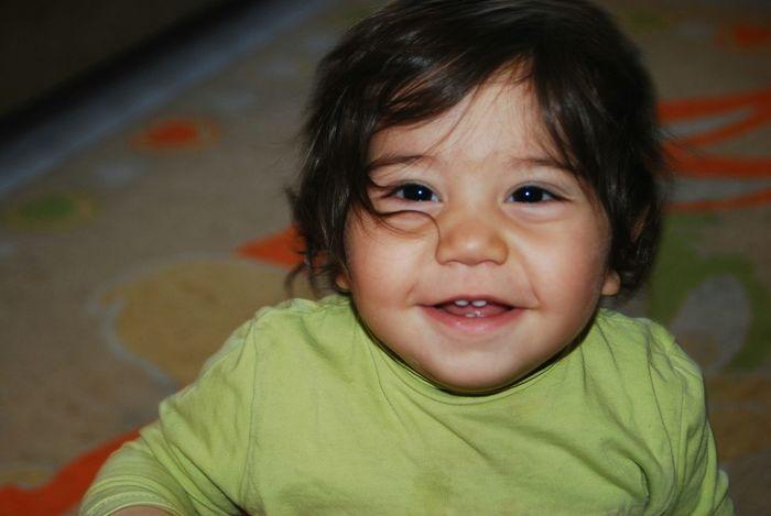 Ailemizin neşe kaynağı. Baby Bebek Baby ❤ Bebek ❤ Kahramanmaraş