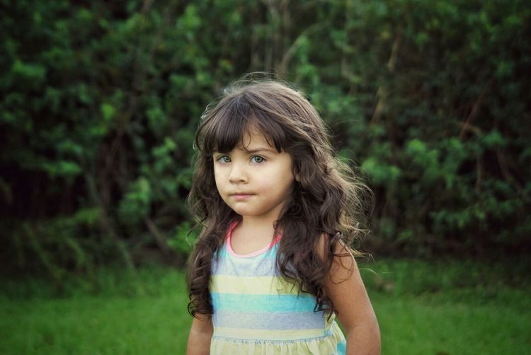 Trinity Showcase: November Children's Portraits Children Photography Headshot Photography Daughter Mixed Girl Beautiful Girl Babymodels Capture The Moment