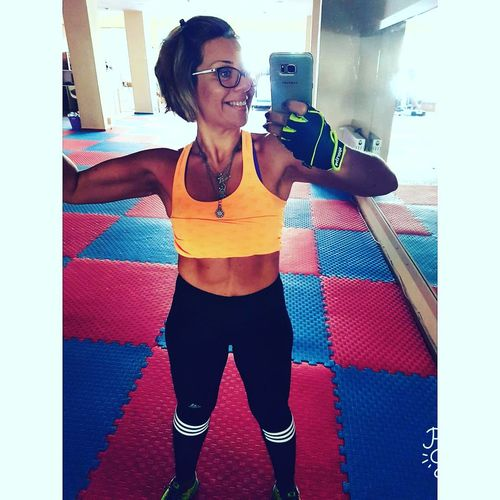 After workout... vol.1 Exercising Sport Lifestyles One Woman Only Gym Healthy Lifestyle Adults Only Adult Sports Clothing Sports Training Athlete Strength People Fitmom Today's Hot Look OpenEdit ThatsMe EyeEm EyeEm Gallery Smile ✌ Turkey Mirrorreflection FitnessTraining Young Women Helloworld