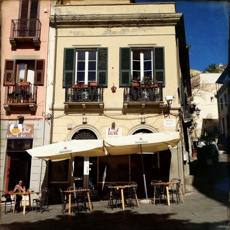 Only Italian Coffee AMPt - Street Amptcommunity_street EyeEm Italy EyeEm Best Shots - The Streets