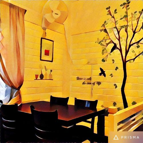 My Favorite Place korean restaurant! Thran First Eyeem Photo