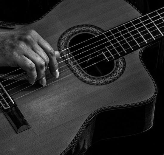 People playing flamenco EyeEm Best Shots EyeEm Best Shots - Black + White Shootermag AMPt_community