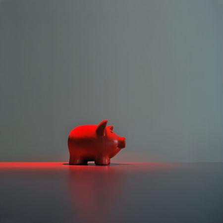 Sparschwein 🐷💰 Finance And Economy Rental Rot Schwein Sparen Sparziel