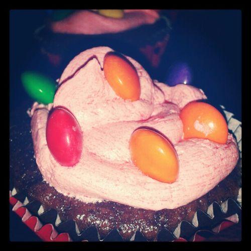Joaoemariacupcake Cupcake Insta