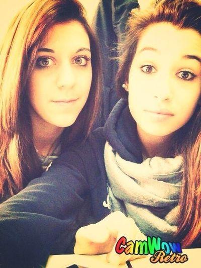 My Love ❤❤