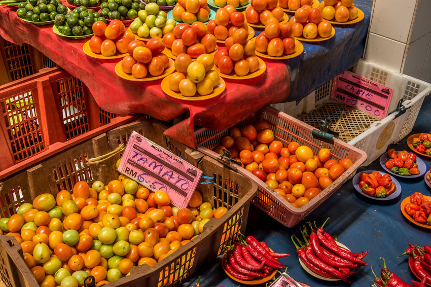 #Colour Of Life Canon G7X Colour Of Life Fruit Kuching Malaysia Topical Climate Topical Fruit
