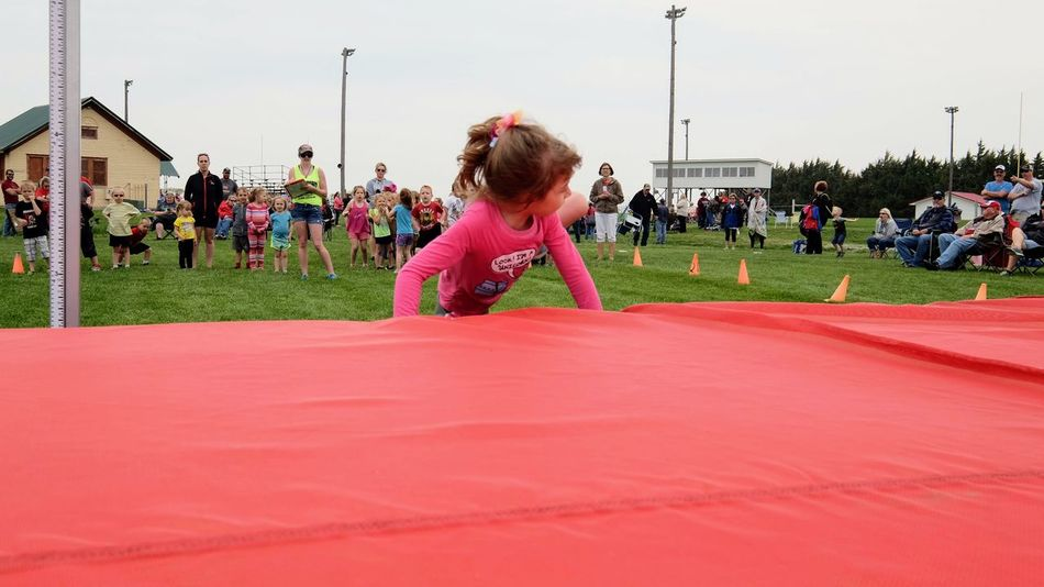 Meridian Public School Elementary Track & Field Day May 11, 2018 Daykin, Nebraska Americans Camera Work Daykin, Nebraska Elementary Track & Field Day Meridian Public School Kids Sports Kindergarten Rural America Small Town America Visual Journal Child Childhood Crowd Daughter Day Documentary Elementary Age Females Fujifilm_xseries Girls Grass Group Of People Highjump Incidental People Large Group Of People Leisure Activity Lifestyles Nature Photo Diary Playing Practicing Photography Real People Red S.ramos May 2018 School Sky Small Town Stories Sport Women