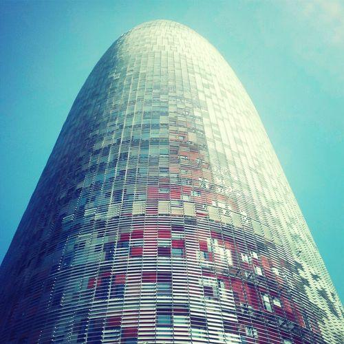 Hello WorldPoblenou Landscape Arquitectura