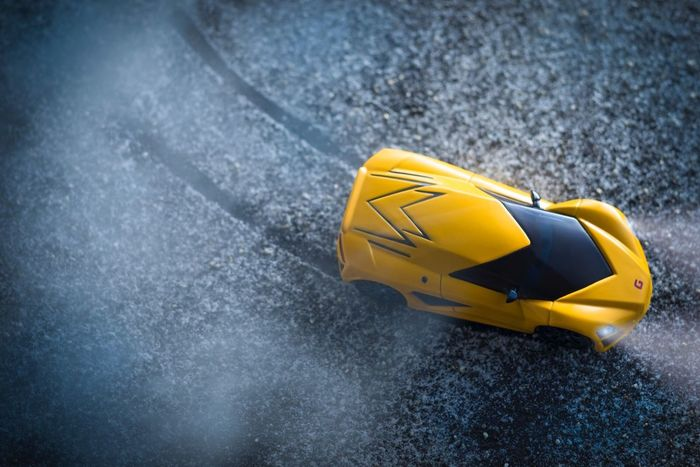 """""""Braking or Drifting???"""" Yellow Close-up No People Diecast Diecastography Diecasttoys Diecastphotography Toyphotography Fujifilm FUJIFILM X-T1 Diecastcars Toys Diecastlovers From My Point Of View EyeEm Gallery Cars The Movie Fabrizio"""