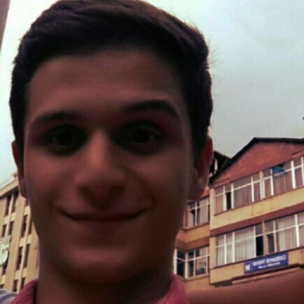 PixlrEffects Cok Ozledim