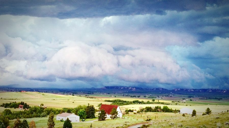 Clouds Taking Photos Wildcathills Wild Cat Hills State Park NE Myneighborhood Beautifulview Photography Photolife Nature Photography Photographylover Beauty In Nature Naturelover Love My Home Love It Here MyPhotography Scenery Smalltownusa Storm Clouds Beauty