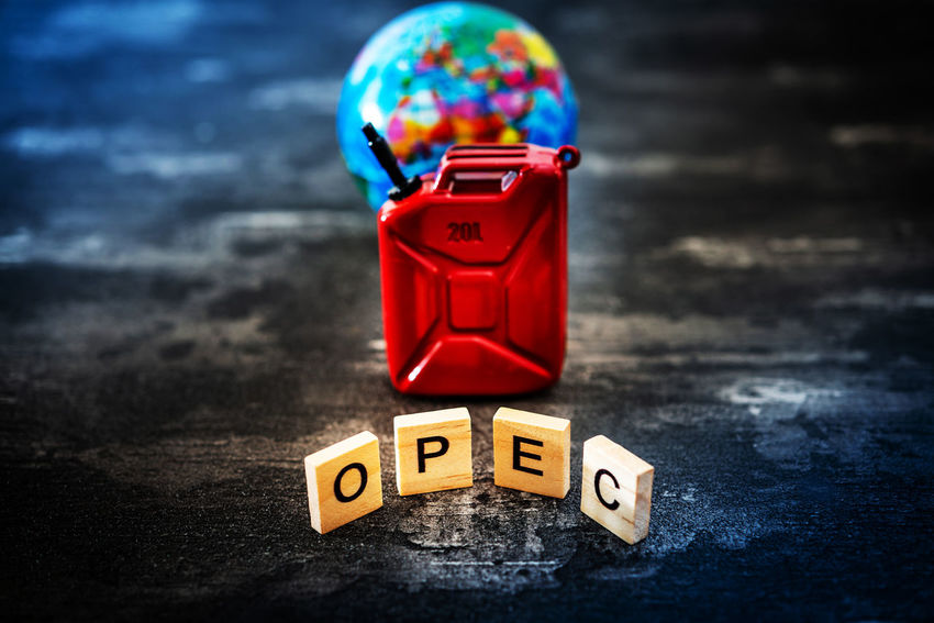 Crude OPEC Barrel City Close-up Communication Crisis Figurine  Focus On Foreground Human Representation Indoors  Multi Colored No People Oil Protection Red Security Sign Single Object Still Life Text Toy Western Script Wood - Material