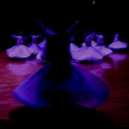 Mevlana Mevlevi Mevlevihane MevlanaRumi Mevlevilik Konya Turkey şebiarus şebiaruz Photos, Photographers, Photography, Like4like, Likeforlike, Canon,  7d, Wonderful,#amazing, Awesome, Followme, Shot, Shots, Art, Arts Like Ice Rink Full Length Illuminated Blue Cold Temperature Skill