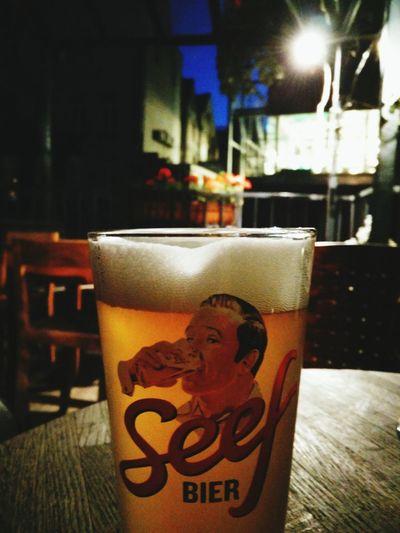 Beer Belgium Beercountry Belgium♡