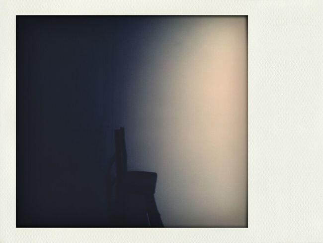 Satori Black And White Light And Shadow AMPt_community