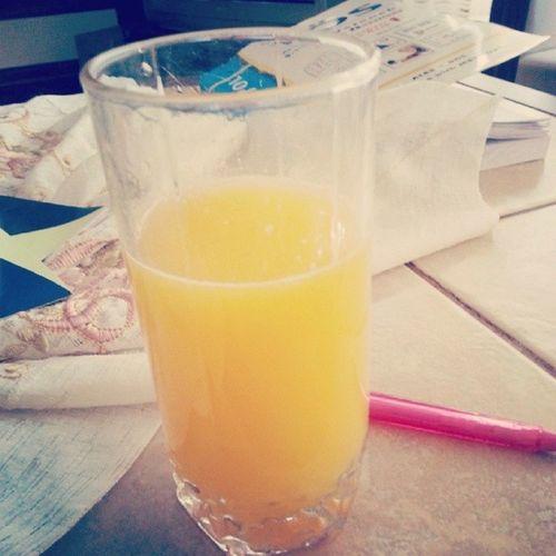 iste en sevdigiim:') Portakalsuyum Orange Juice Health life