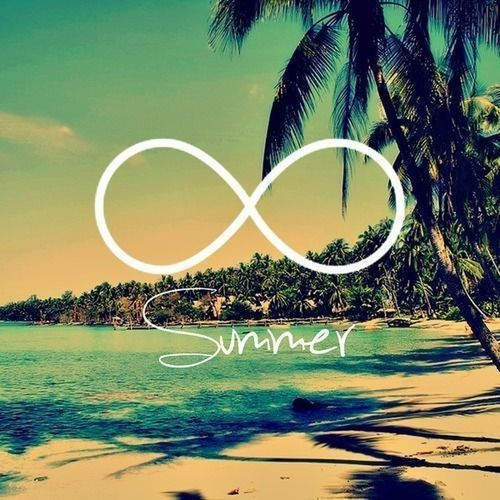 summer#infinity#love#this#that