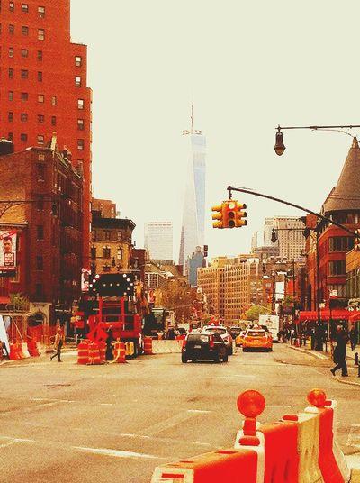 New York City Tomacaphotos Tomaca Tomacag