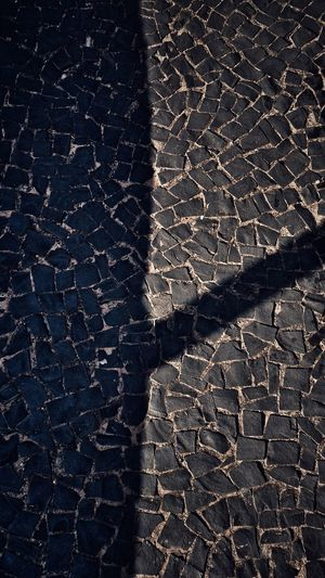 Taking Photos Check This Out Shadow Ground Pattern, Texture, Shape And Form Textures And Surfaces Rocks Rock Floor Light And Shadow Picoftheday Popular Photos
