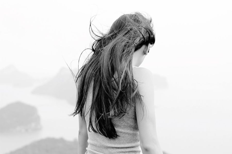 Shades Of GreyGrey My Mind. Summer Views Lift Style Slow Life Behind