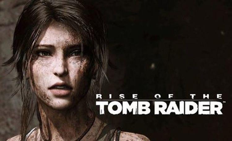 Kto grał? 🎮💪 Riseofthetombraider Xbox360 Extra Gamergirl