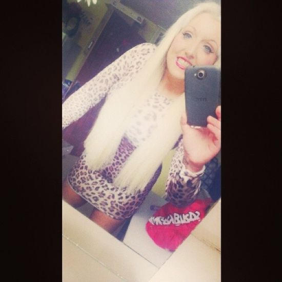 Selfie DrumnBass Pendulum Happy gonewild smileleopardprintangrybirdsdresshairofinstagrammodelstatus blondblueeyeslikefollowjunglefashion makeup