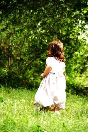 Run Run Run Run Run! Correre Pronto A Correre Kids Running Kidsplay Kids Kid Kids Will Be Kids La Dolcezza Dei Bambini❤ Bambina Bambina-giocando