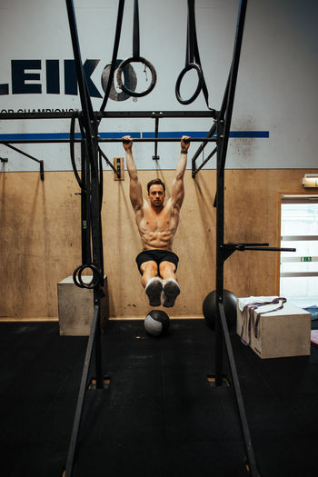 Body & Fitness Bodybuilding Boing Boxing Exercise Healthy Living Motivation Training Day Boxing - Sport Exercise Equipment Fitness Gym Gymnastics Healthy Lifestyle Lifestyles Motivation Bodybuilding Inspiration Fitness Muscle Muscular Build Muscular Man Sport Training Training Time Traininghard