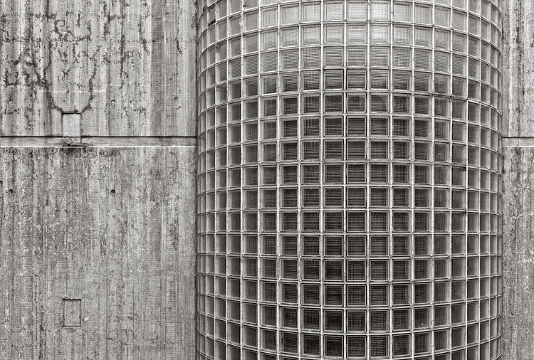 Architecture Backgrounds Black And White Built Structure Pattern Textured