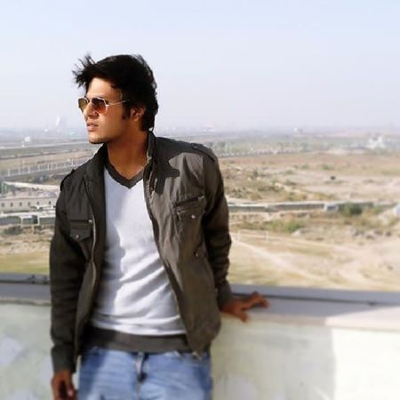 Selfie Shades Ray Ban jacket winters 2012 2013 pic click ig insta instagram