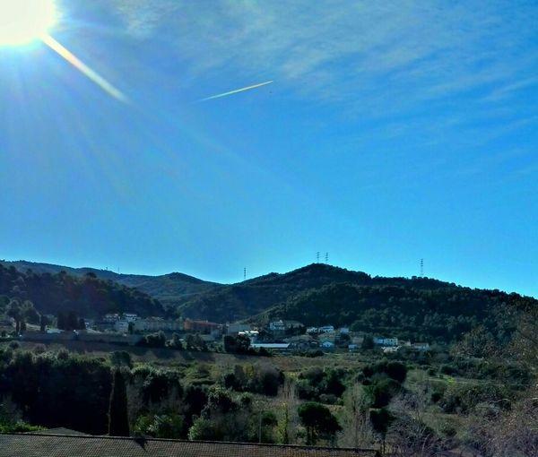 Galaxy Nexus Can Girona