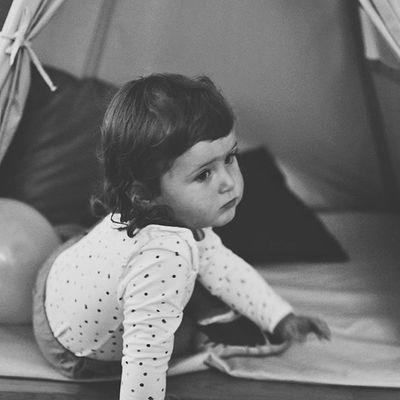 Doughterlove ❤ Maternity Childhood Sweetlife Doughter  Sophie Beautiful Babygirl Babylove Instagram_kids Bw_lover Mylove Littlebabygirl Evkikidsmodel