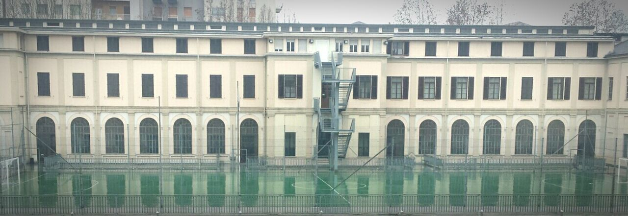 Showcase: February Rain Rainy Day Rain Reflection Reflections Reflection_collection Wet