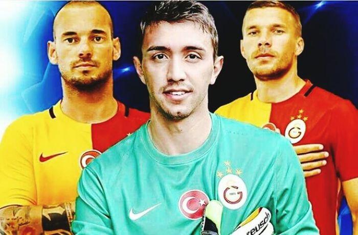 Galatasaray Cimbom 💛❤️ GALATASARAY1905 Sampiyon GALATASARAY GalataSaray GALATASARAY♡♥♡♥ 👍👍👍