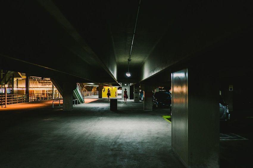 Denver, CO, 2017. FujifilmX_US Fujifilm Todd Bischoff Wearethestreet