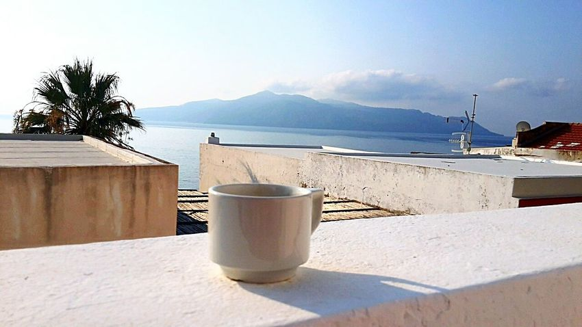 My Favorite Breakfast Moment Caffe Time Caffè Salina Isoleeolie Isole Eolie Siciliabedda Sicilia Isola Di Salina Sicily Mare ❤ Eolie Islands Mare Eolieislands Sicily ❤️❤️❤️ Sicily, Italy Caffee☕ Tempo Che Si Ferma From My Point Of View