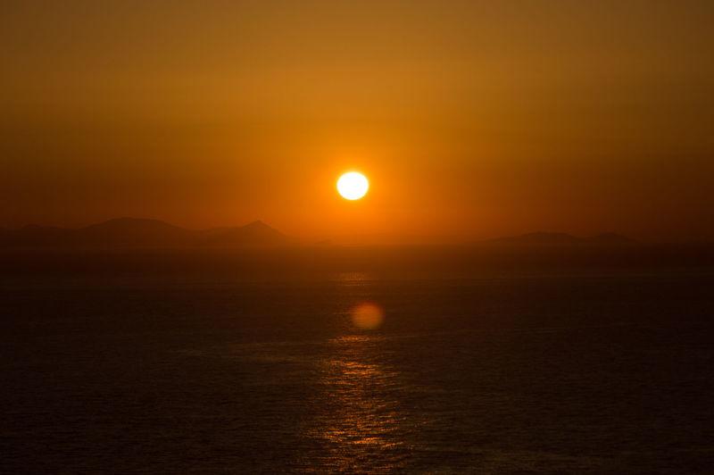Twilight affair #EyeEm #EyeEmNewHere #NoFilter #eyembestshot #greece #nature_collection #EyeEmNaturelover #nature #nofilter#noedit #sea #seaside #sunset #sun #clouds #skylovers #sky #nature #beautifulinnature #naturalbeauty #photography #landscape Your Ticket To Europe The Week On EyeEm EyeEmNewHere