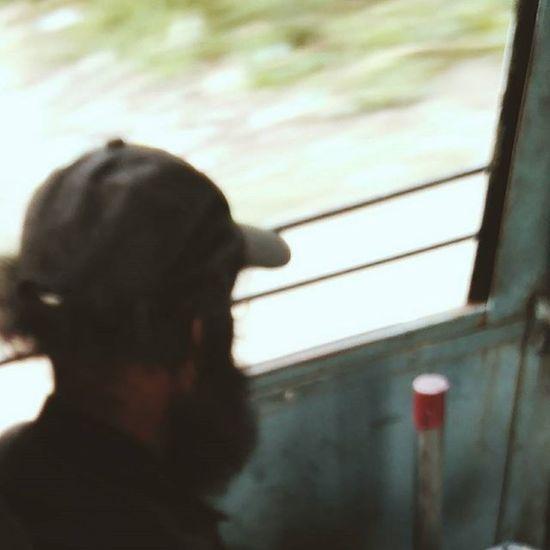 Faceseries Strangeness Instatravel Travelldiaries