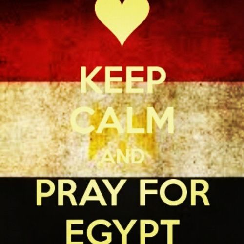 *For all we can do while sitting, reading, studying, eating and etc is praying.....a simple action but a powerful weapon for muslims...InsyaAllah.... Pray4eygpt Almightybless Muslims