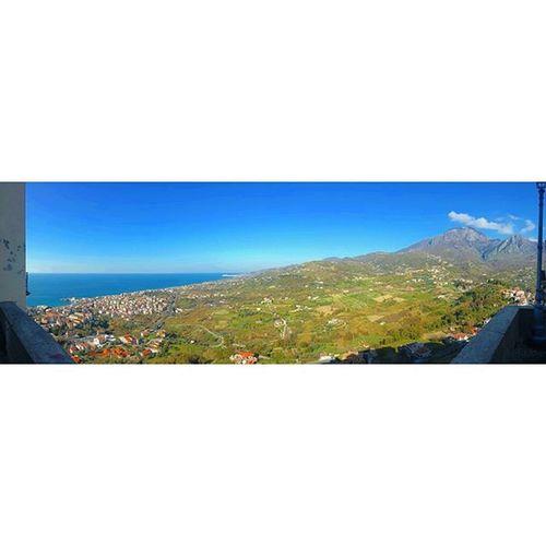 Belvederemarittimo Calabria 🗻🌊