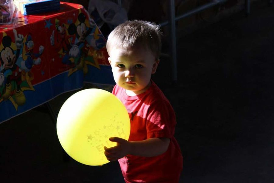 Light And Reflection Throwback to 2013. But good for this mission I think. Child Portrait Childhood One Person One Boy Only People Ball Low Lights Nofilternoedit Colorful Kids Popular Photos EyeEm Gallery Photography Eyemphotos