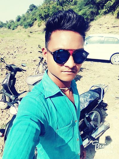 Anil. patel sunglasses young adult portrait one person real people Fashion outdoors first eyeem photo Anil. Patel Sunglasses Young Adult Portrait One Person Real People Fashion Outdoors