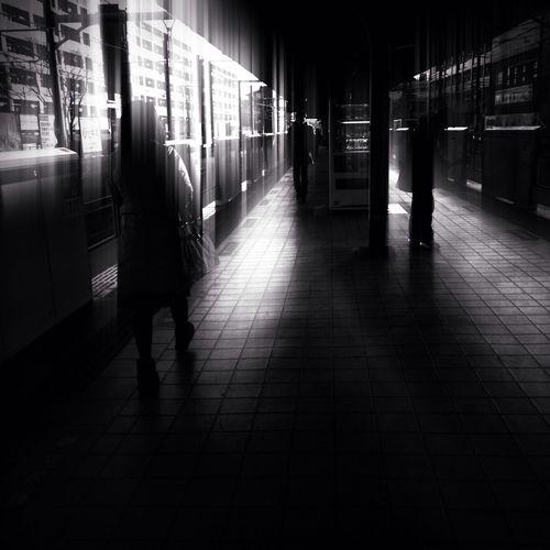 Streetphotography Streetphoto_bw Blackandwhite