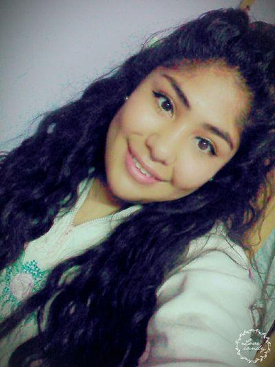 Smile ✌ Taking Photos Beautiful Hello World Love ♥ Geekgirl Hi!