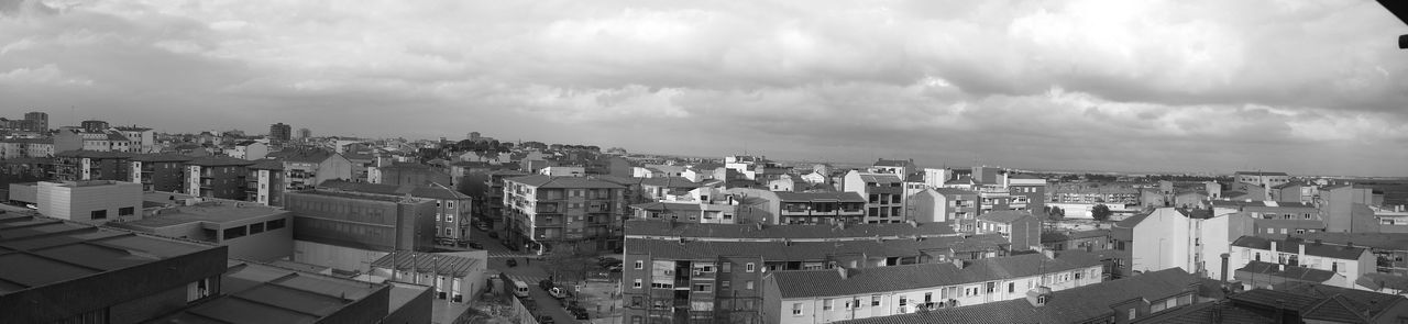 Cityscape Architecture Travel Travel Destinations City Sky No People Urban Skyline Outdoors Storm Cloud Crisis Day
